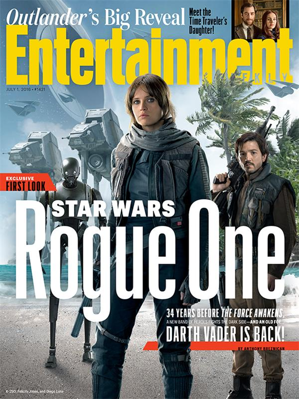 Rogue - Les NEWS Star Wars Rogue One - Page 6 01116