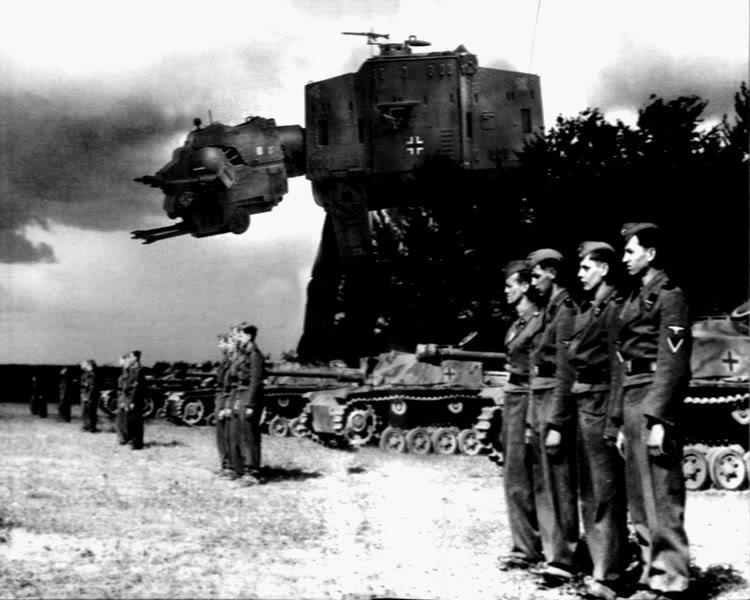 Références à la seconde guerre mondiale 01126
