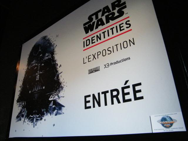 Star Wars Identities - Page 7 01150