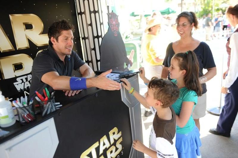 Star Wars Weekends 2010 01159