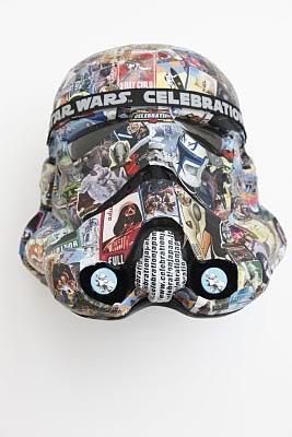 EFX - Stormtrooper Helmet 501 ST Legion TK Project - Page 4 01179