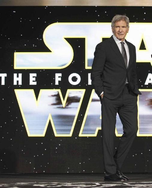 7 - Star Wars The Force Awakens - Les premières 01310
