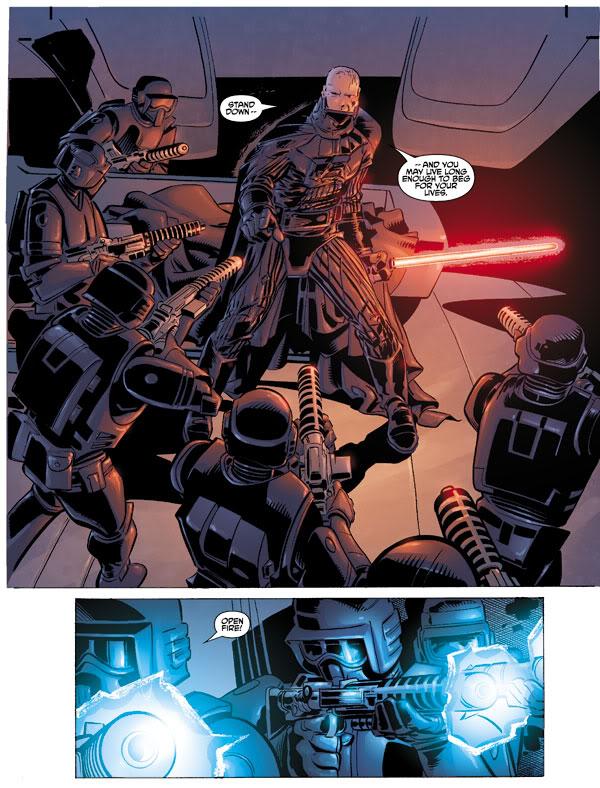 Star Wars - Darth Vader (US) 0171