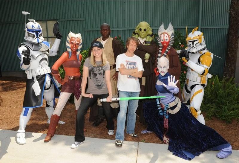 Star Wars Weekends 2010 01713