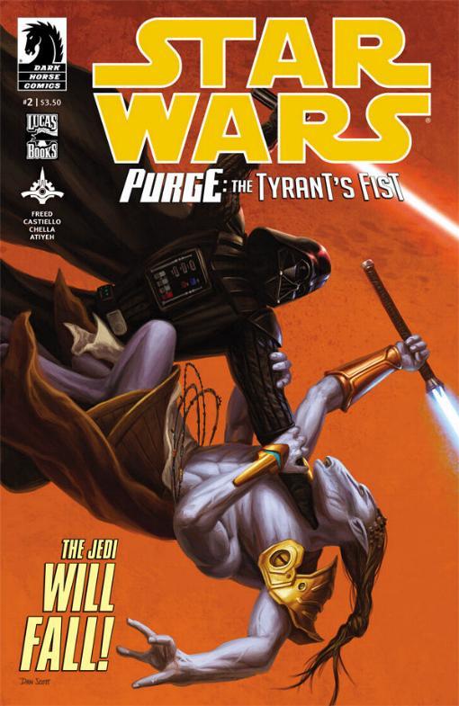 Star Wars - Darth Vader (US) 0175