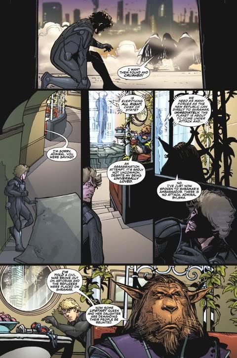 STAR WARS - INVASION (The Yuuzhan Vong Invasion) - Page 4 0186