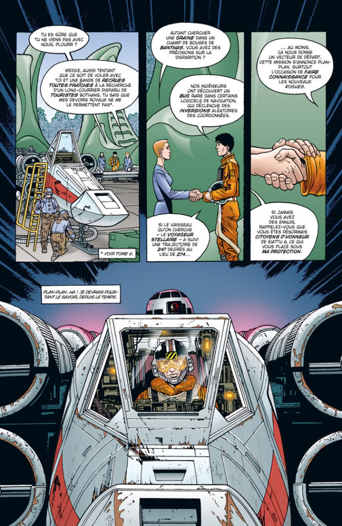 STAR WARS - X-WING ROGUE SQUADRON - Page 2 01fr10