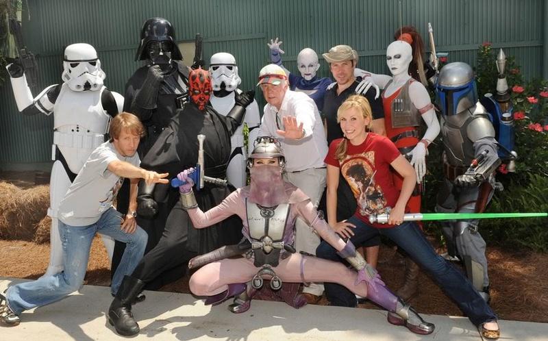Star Wars Weekends 2010 02012