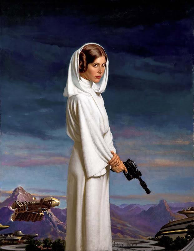 Star Wars: Visions 02106