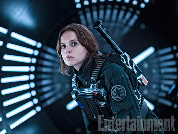 Rogue - Les NEWS Star Wars Rogue One - Page 6 02113