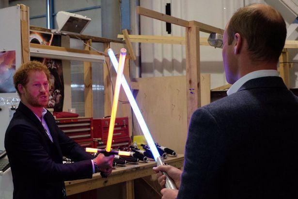 8 - Les NEWS Star Wars Episode VIII - The Last Jedi - Page 6 02120