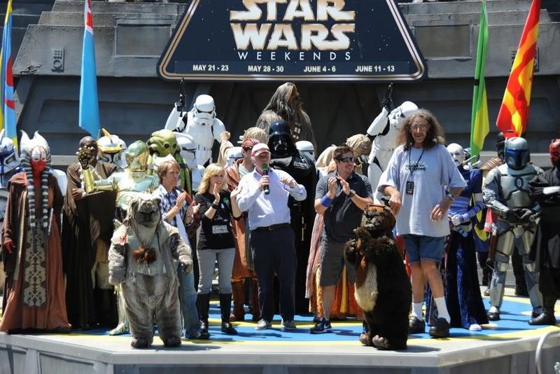 Star Wars Weekends 2010 02311