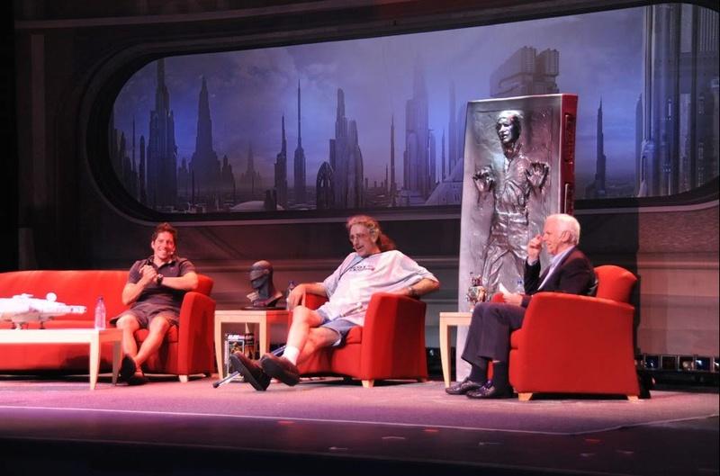 Star Wars Weekends 2010 02411