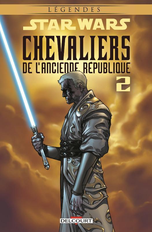 CHEVALIERS DE L'ANCIENNE REPUBLIQUE - Page 6 0256