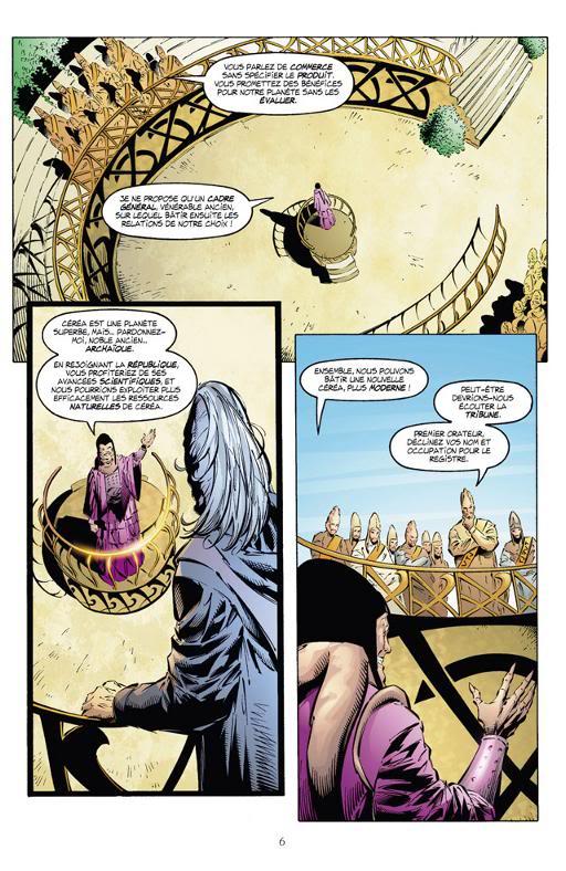 STAR WARS - JEDI - Page 2 0260