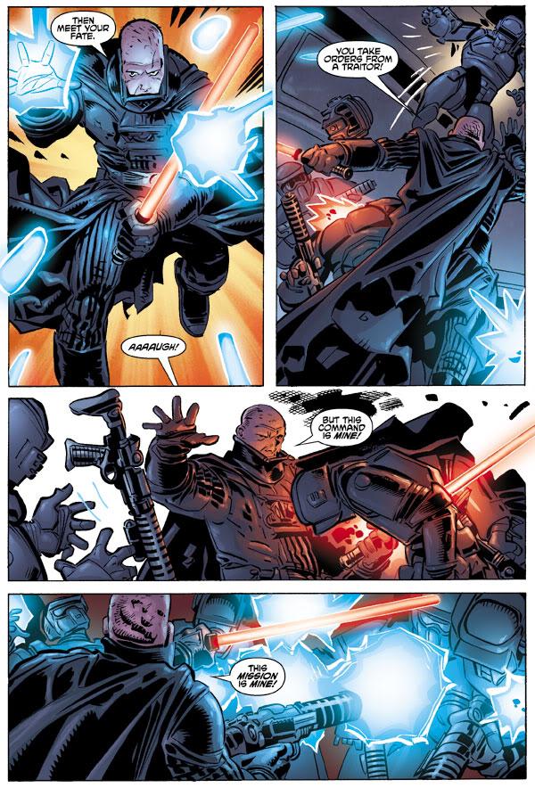 Star Wars - Darth Vader (US) 0271
