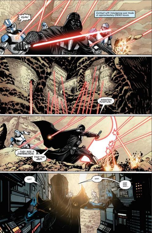 Star Wars - Darth Vader (US) 0274
