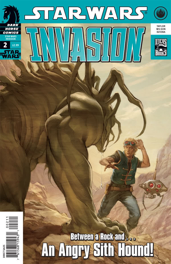 STAR WARS - INVASION (The Yuuzhan Vong Invasion) - Page 2 0282