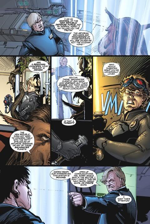 STAR WARS - INVASION (The Yuuzhan Vong Invasion) - Page 4 0286
