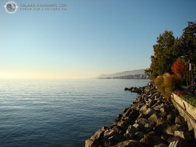 Concert John Williams - Montreux (CH) 02_zps13