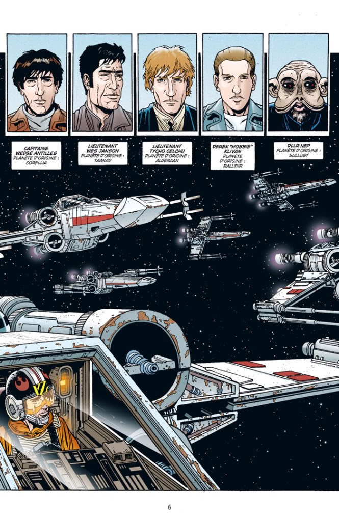 STAR WARS - X-WING ROGUE SQUADRON - Page 2 02fr10