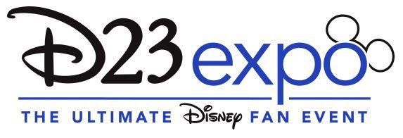 D23 Expo 2017  0310