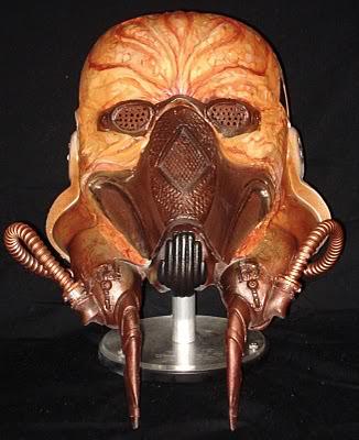 EFX - Stormtrooper Helmet 501 ST Legion TK Project - Page 4 03152