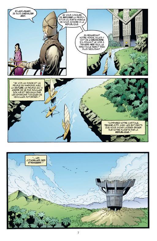 STAR WARS - JEDI - Page 2 0353