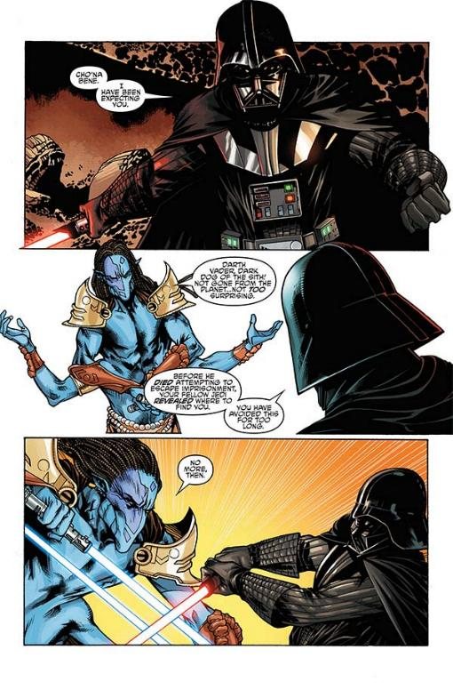 Star Wars - Darth Vader (US) 0365