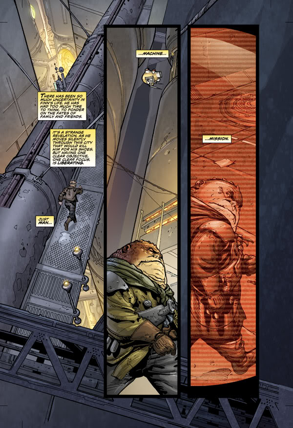 STAR WARS - INVASION (The Yuuzhan Vong Invasion) - Page 2 0374
