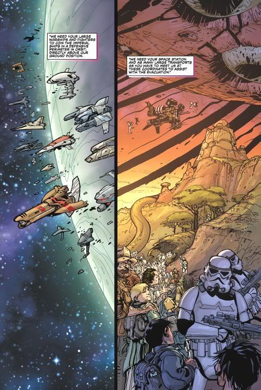 STAR WARS - INVASION (The Yuuzhan Vong Invasion) - Page 4 0376