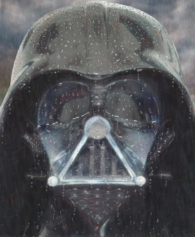 Star Wars: Visions 0396