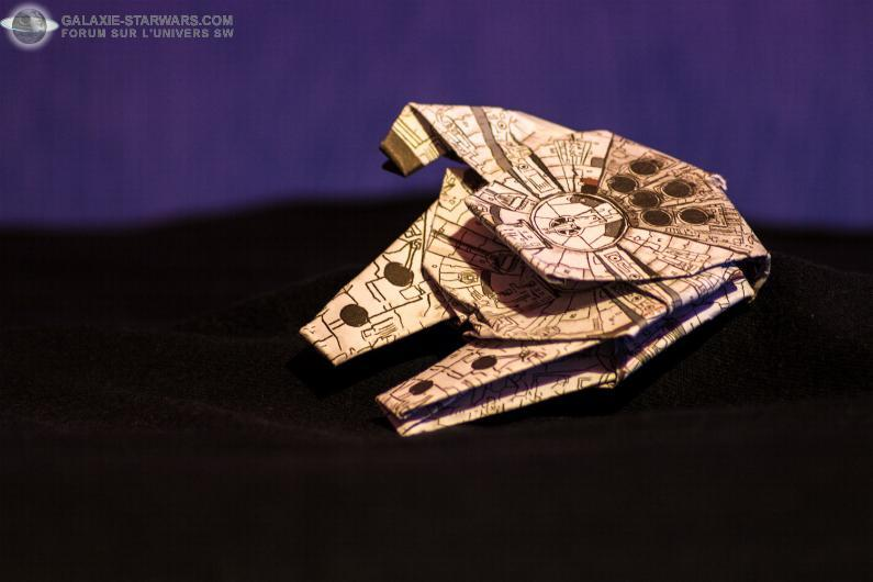 Star Wars Origami - Edition Larousse 03_zps10