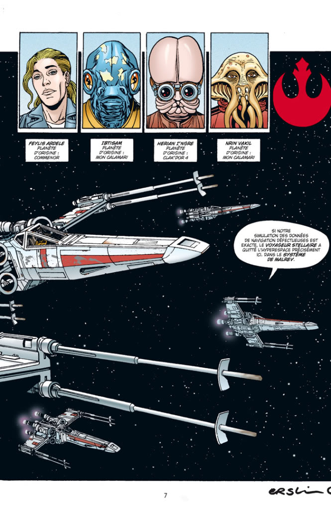 STAR WARS - X-WING ROGUE SQUADRON - Page 2 03fr10
