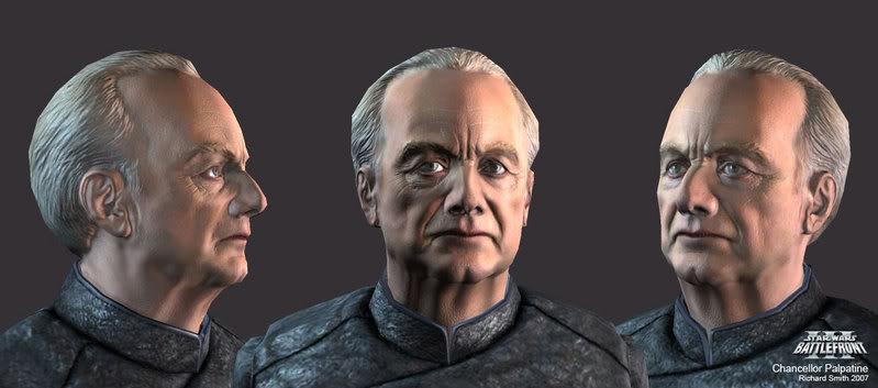 Star Wars - Battlefront: Elite Squadron 03jpg10