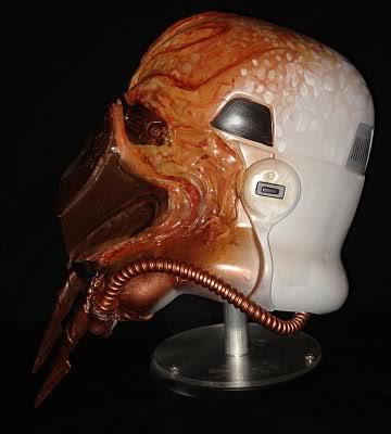 EFX - Stormtrooper Helmet 501 ST Legion TK Project - Page 4 04133