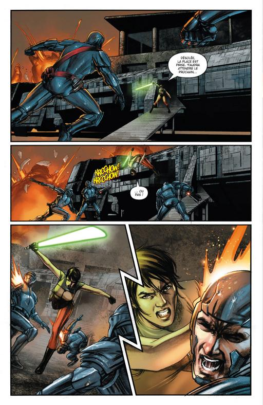 STAR WARS - KNIGHT ERRANT - CHEVALIER ERRANT - Page 4 0466