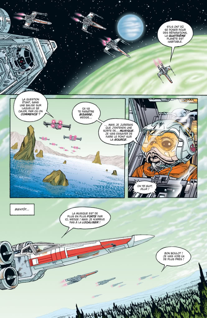 STAR WARS - X-WING ROGUE SQUADRON - Page 2 04fr10