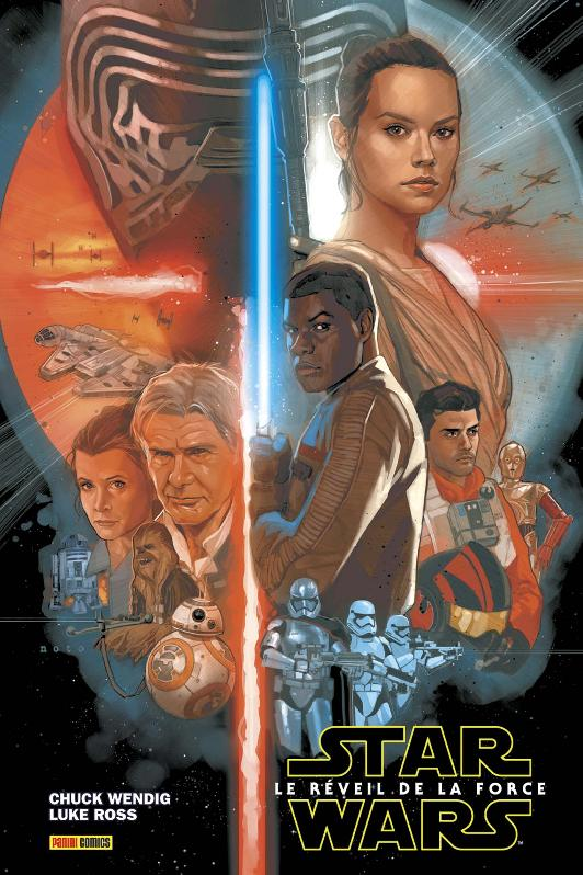 STAR WARS LE REVEIL DE LA FORCE 0525