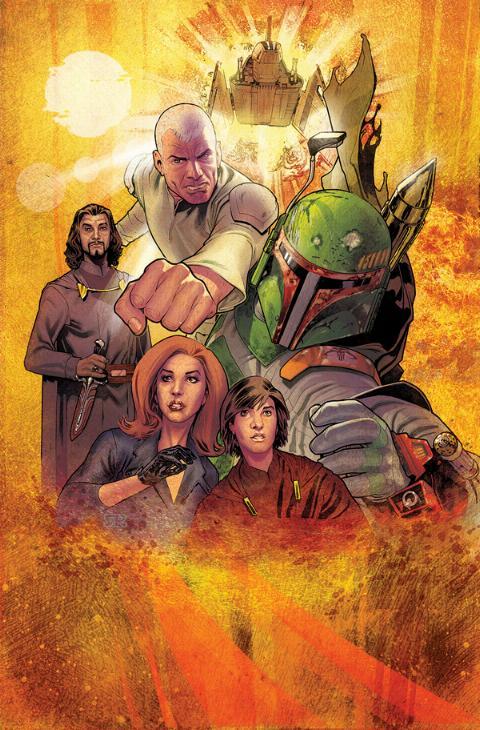 Star Wars: Agent of the Empire - Agent de l'Empire - Page 2 0548