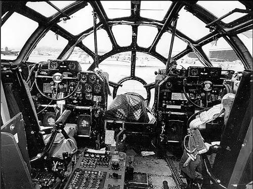 Références à la seconde guerre mondiale 0580