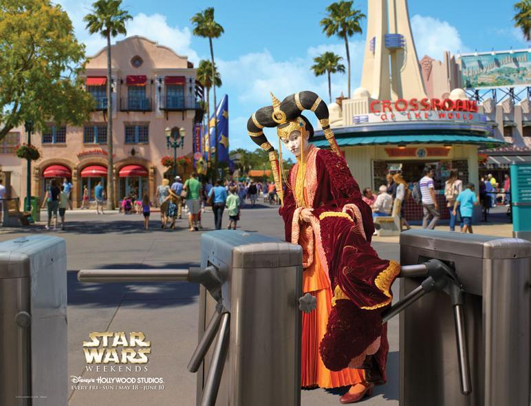 Disney - Star Wars Weekends 2012 - Page 2 0597