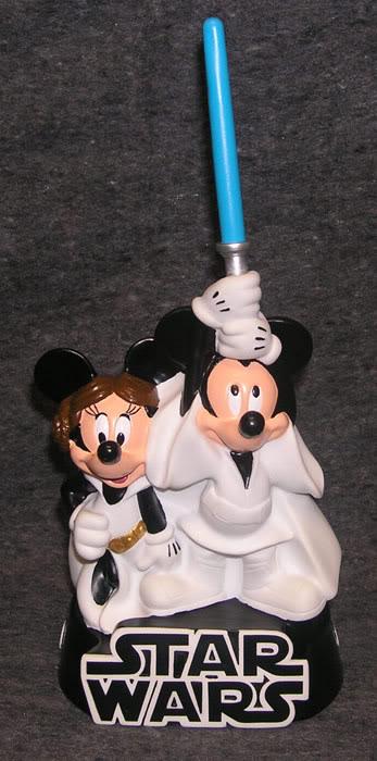 Star Wars Weekends 2009 Disney's Hollywood Studios 0599