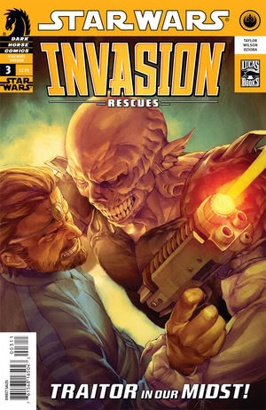 STAR WARS - INVASION (The Yuuzhan Vong Invasion) - Page 3 0644