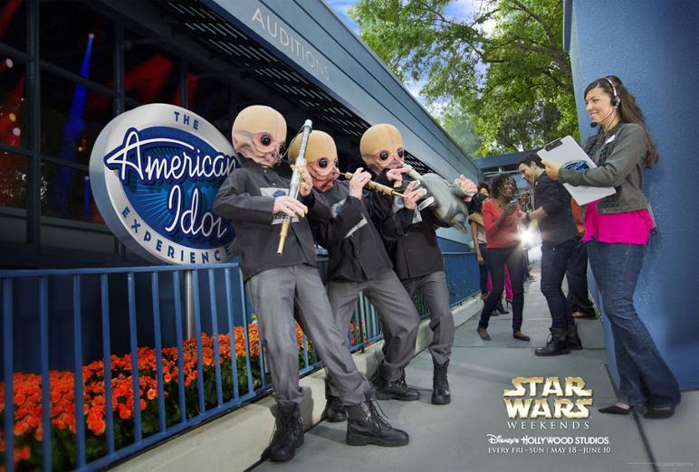 Disney - Star Wars Weekends 2012 - Page 2 0681