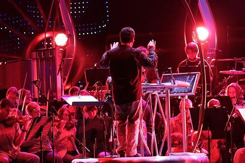 Star Wars: In Concert Worldwide Tour 0682