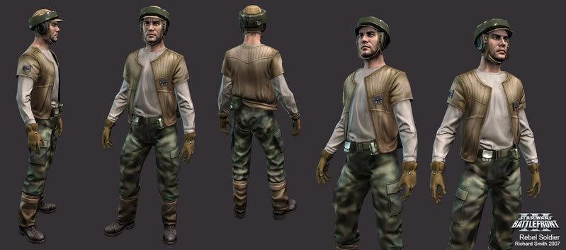 Star Wars - Battlefront: Elite Squadron 06jpg10