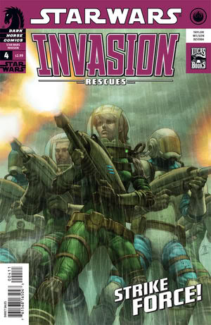 STAR WARS - INVASION (The Yuuzhan Vong Invasion) - Page 3 0740