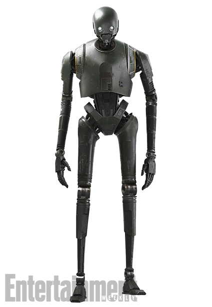 Rogue - Les NEWS Star Wars Rogue One - Page 6 0757