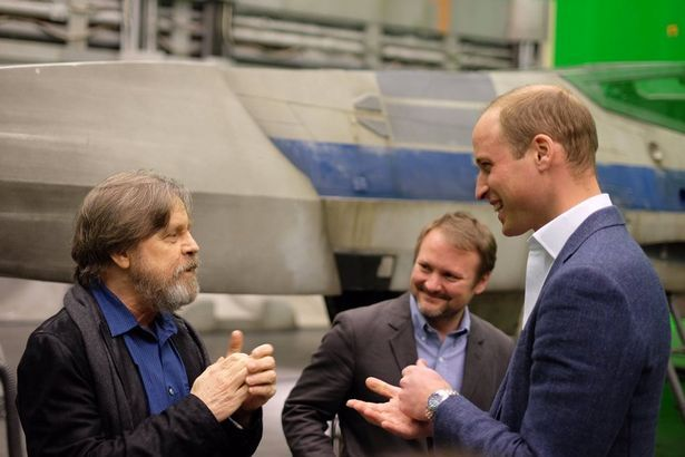 8 - Les NEWS Star Wars Episode VIII - The Last Jedi - Page 6 0761